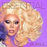 Essential Vol