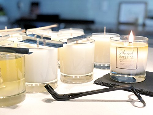 The Thread Candle Co.