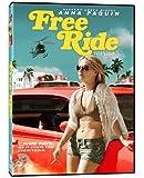 Free Ride (Bilingual) [Import]