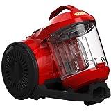 Vax Energise Vibe C86-E2-Be Cylinder Vacuum