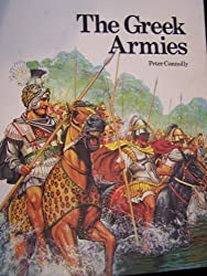 Greek Armies