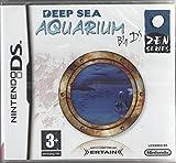 Deep Sea Aquarium - Nintendo DS