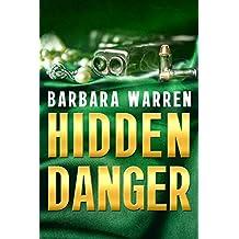 Hidden Danger (When Darkness Falls Book 3)