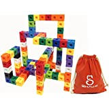 Construction building set 50 piece big play for House material packages