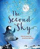 The Second Sky