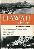 Hawaii: A History