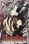 Vampire Knight, tome 18 par Hino