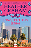 Long, Lean, and Lethal (Valentine Valley)