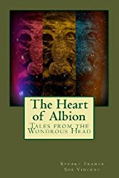 The Heart of Albion