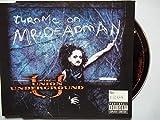 Turn Me on Mr. Deadman