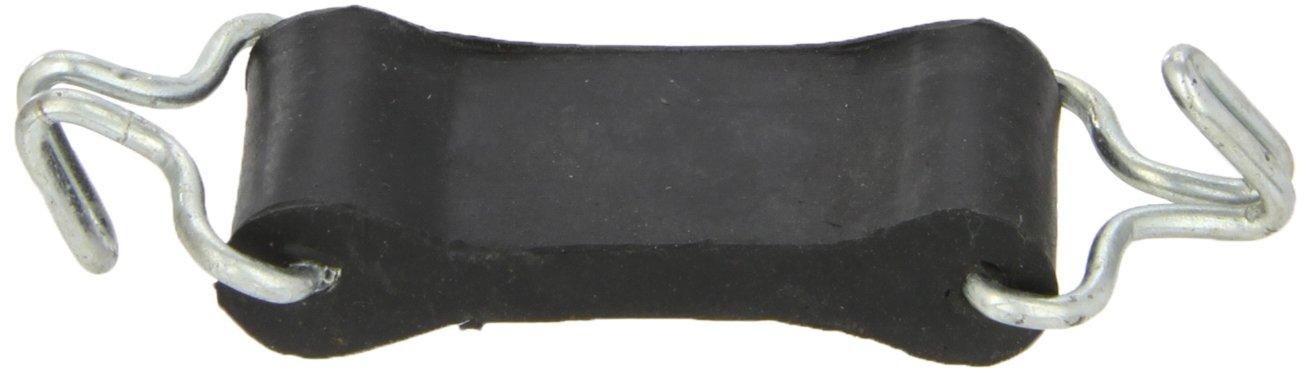 Bosal 255-754 Piezas de Montaje