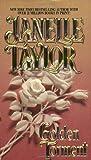 Golden Torment, Janelle Taylor, 0821738267
