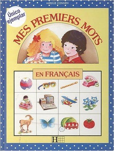 BYE BYE A MES EDITEURS (French Edition)