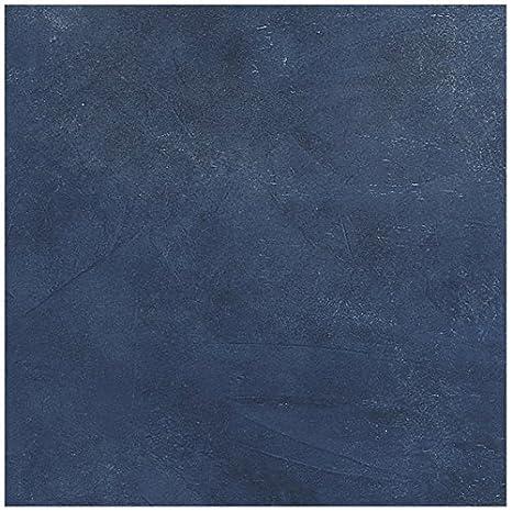American Olean Tile AU07S43C9 Avenue One Midnight Sky Tile 3 x 12 3 x 12