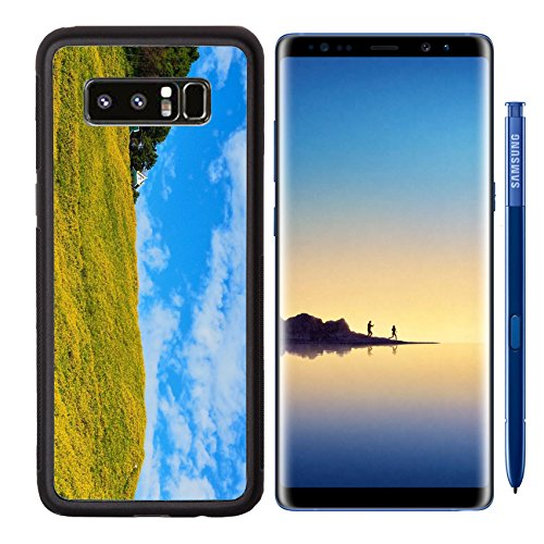MSD Samsung Galaxy Note 8 Aluminum Backplate Bumper Snap Case IMAGE ID 28981327 Tung Bua Tong Mexican sunflower in Maehongson Thailand