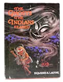 The Ghosts the Indians Feared, Sigmund A. Lavine, 0396071945