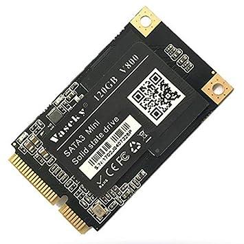 For Laptops 3.5 Mm Msata Ssd 120gb 240gb 1.8-Inch Internal Ssd ...