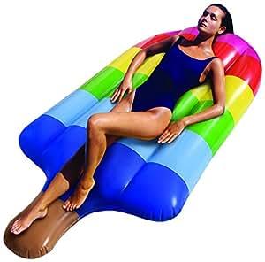 playtek pt8004 pool floats pool rafts inflatable ride. Black Bedroom Furniture Sets. Home Design Ideas