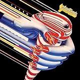 Judas Priest: Turbo [Vinyl LP] (Vinyl)
