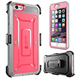 Best Iphone 6 Metal Cases - iPhone 6S Case, SUPCASE Apple IPhone 6 Case Review