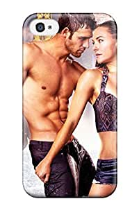 1630416K37071704 Fashion Case Cover For Iphone 5/5S(2014 Step Up All In)