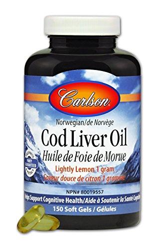 fish liver oil vitamin a - 6