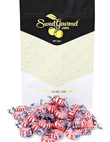 SweetGourmet Gourmet Spi-C-Mint | Cinnamon-Mint Starlight | 1 Pound
