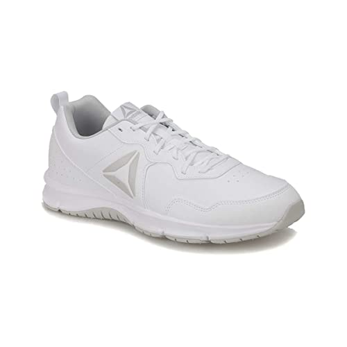dbc1d82b0ee Reebok Men s Running Shoes  Buy Online at Low Prices in India - Amazon.in