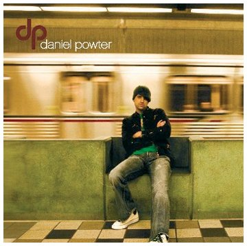 Daniel Powter - Best of - Zortam Music
