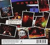 No Sleep `Til Hammersmith -  Motorhead