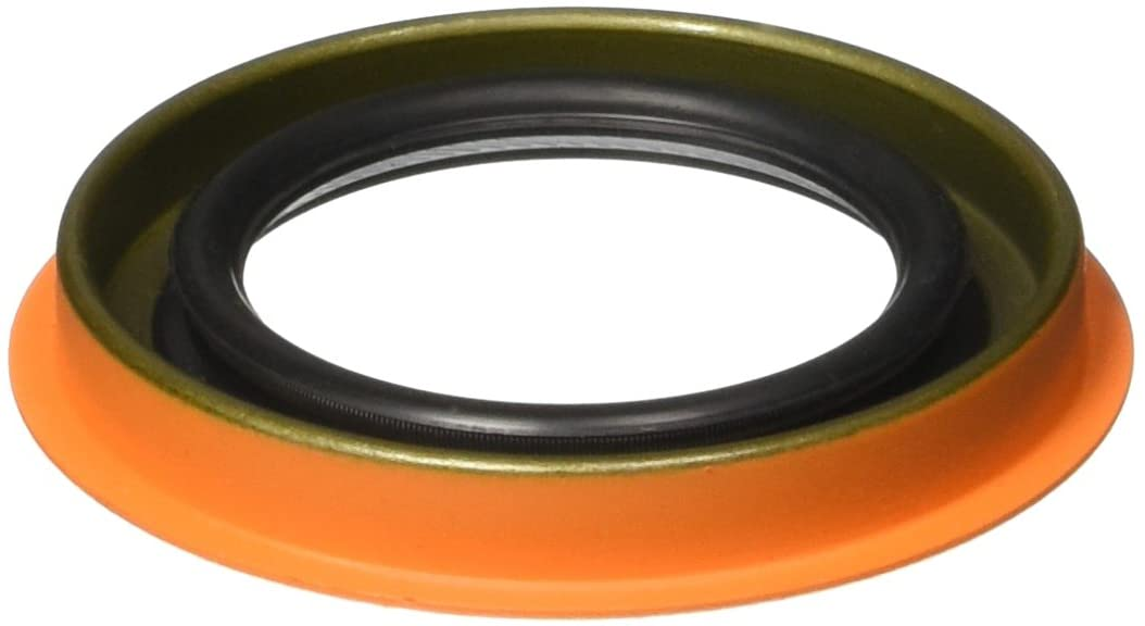 TIMKEN 3227 Al sold out. Free shipping Seal