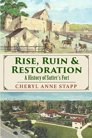 Rise, Ruin & Restoration