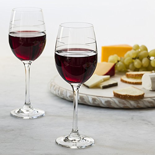 Weight Watchers Portion Control Wine Glasses - Set of - Glasses Measurements