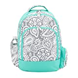 Back to School Backpacks (Non-Personalized, Parker)