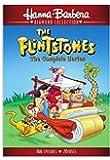 The Flintstones: The Complete Series