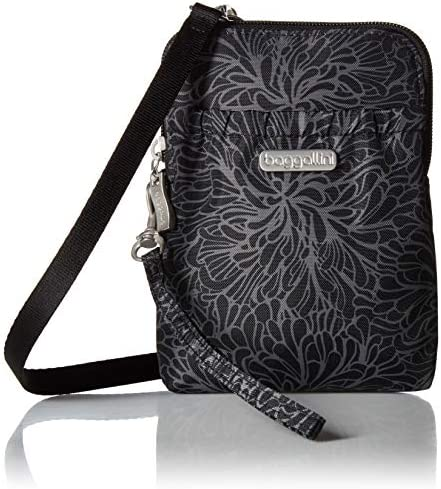 Baggallini Womens RFID with Pouch product image