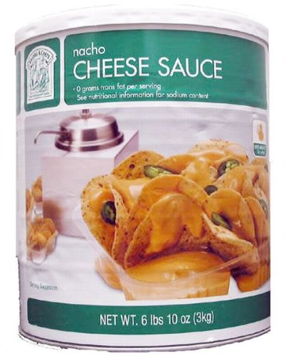 bakers-chefs-nacho-cheese-sauce-6-lbs-10-oz