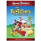 The Flintstones: The Complete Series (Repackaged 2018/DVD)