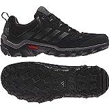 adidas Outdoor Men's Caprock Gore-Tex Hiking Shoe