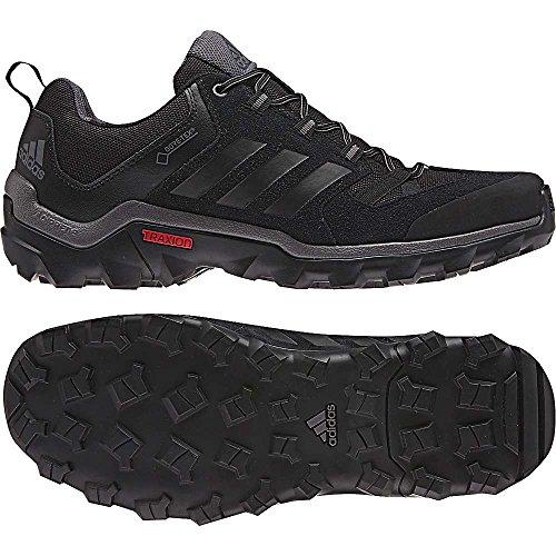 広く保険隔離[アディダス] メンズ ランニング Adidas Men's Caprock GTX Shoe [並行輸入品]