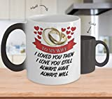 To My Wife - I loved you then, I love you still, always for sale  Delivered anywhere in USA