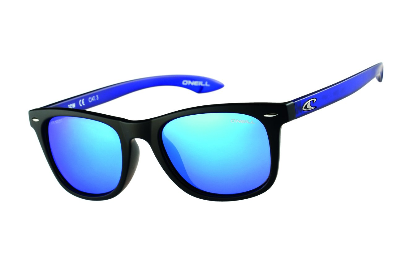 1098619a82b O Neill Women s TOW127P Sunglasses