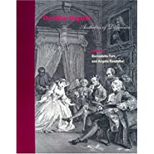 The Other Hogarth: Aesthetics of Difference