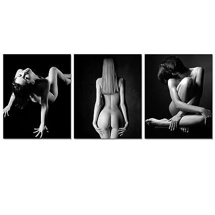 World best naked hairy women