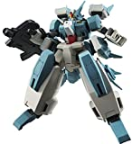 Bandai Hobby HG 1/144 #06 Seravee Gundam Scheherazade Gundam Build Divers