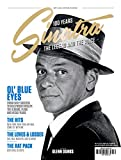 Sinatra: The Legend and the Voice