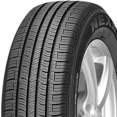 Nexen N'Priz AH5 All-Season Radial Tire - 235/75R15XL 109S