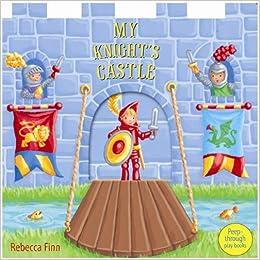 Bitorrent Descargar My Knight's Castle: Peep-through Play Books Epub