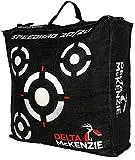 Speedbag Archery Compound Recurve Bow Crossbow Target Stand Bag