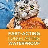 TevraPet FirstAct Plus Cat Flea and Tick
